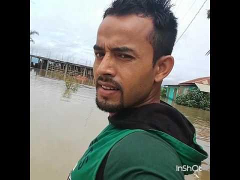 Xxx Mp4 Lilong Manipur Flood 2017 July 3gp Sex