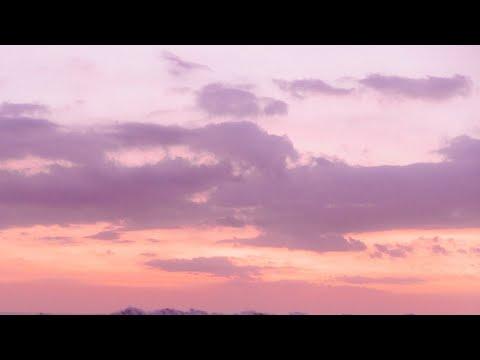 Xxx Mp4 Lesbian Short Film Empty Sky 3gp Sex