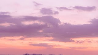 Lesbian Short Film - Empty Sky