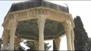Shiraz 2008 شیراز
