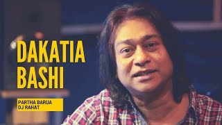 DJ Rahat ft. Bangla Song