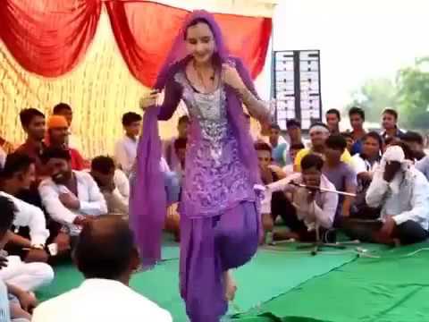 Xxx Mp4 Chhoti Sapna Best Of Chhoti Sapna Haryanvi Stage Dance 2017 Chhoti Sapna Dance 3gp Sex
