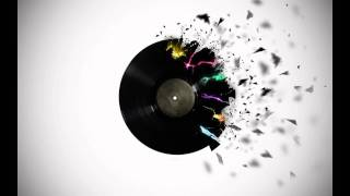 Guru Josh Project - Infinity 2008 (klaas.vocal.edit)