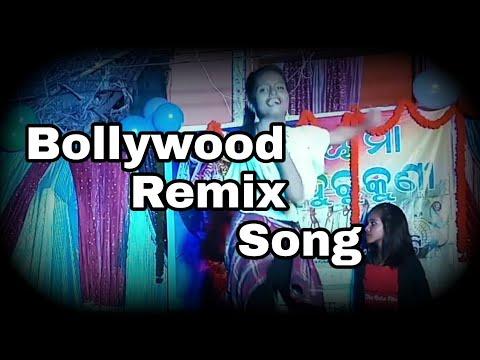 Xxx Mp4 Bollywood Remix Khudurukuni Special Recordance Video 3gp Sex