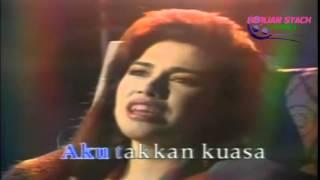 Nia Zulkarnean -  Jangan Pisahkan Aku (Original MV 1992) V Widescreen