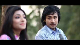 Closeup Valentine True False 2016 Bangla New Natok  You Tube [2016]
