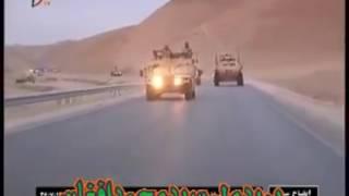Pashto song 2017 afghan