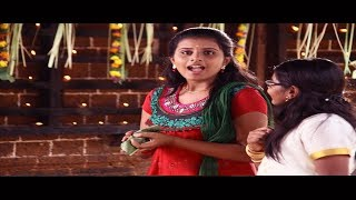 Kerala Nattilam Pengaludane Full Movie\\Tamil cinemas ||Tamil Super Hit Tamil Movies ||