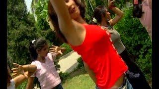 Umariya Solah Saal Ba (Full Bhojpuri Hot Video Song) Time Bomb