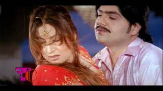 saima hot clip with young boy