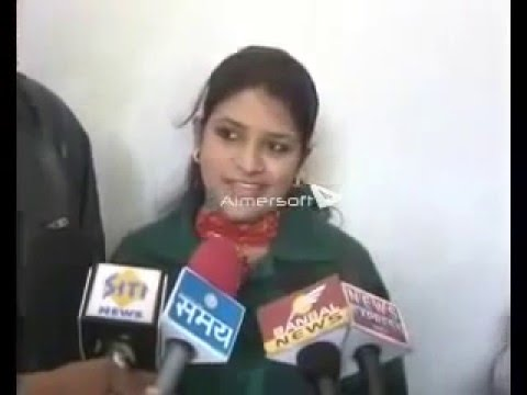 Xxx Mp4 Love Jihad Hindu Girl Marries Muslim Boy 3gp Sex