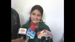 Love Jihad hindu girl marries muslim boy