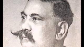 Ustad Bade Ghulam Ali Khan Rare Raga Series BHOOPALI