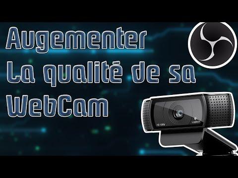 Xxx Mp4 COMMENT AMELIORER SA WEBCAM 3gp Sex