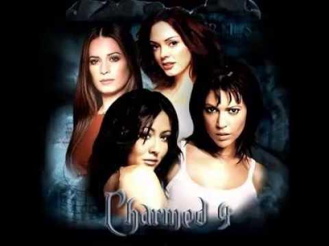 Charmed Ruidos de poderes de Piper & Prue Efectos de Sonidos