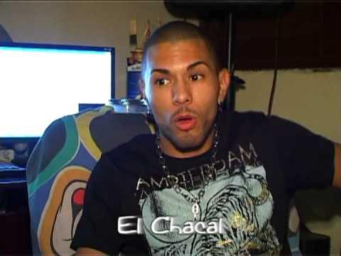 Xxx Mp4 Presentacion De Adriano DJ Marzo 2009 3gp Sex