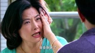 【一克拉梦想】The Diamonds Dream 49 蒋梦婕,阚清子,姚元浩,迟帅