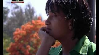 Bangla Serial_NEEL TEPANTORE_www.banglatv.ca_Part 32 of 36