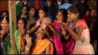 Kariyava Gorki Bibi Mangata [Full Video Song] Bhojpuri Marriage Song By