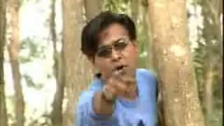 Sukhe Thako Tumi -Asif