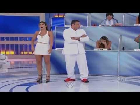 Xxx Mp4 Livia Andrade Gostosa De Vestidinho Branco HD 1080p 3gp Sex