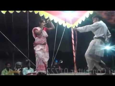 Xxx Mp4 1Desi Jatra Dance Bangla Hot Latest Collection 3gp Sex