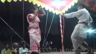 1Desi Jatra Dance Bangla hot Latest Collection