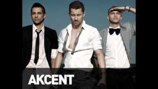 Akcent - Kylie (Let's go out and dance) +LYRICS