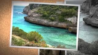 """Club Song: """"Cala Cala Romani"""" - Dancing Theme in Club Cala Romani"""