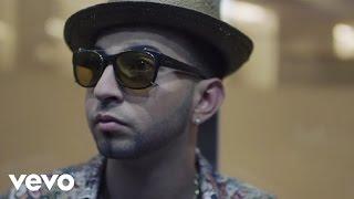 J Quiles - Esta Noche (Official Video)