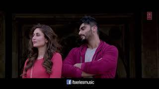 FOOLISHQ kareena kapoor ft. || whatsapp status || fb story || #status love || # Feelings || #Love
