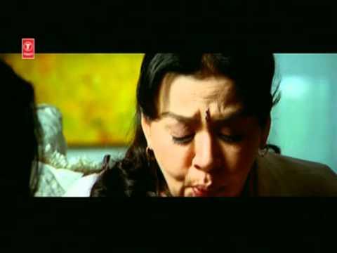 Xxx Mp4 Baba Ki Rani Hoon Full Song Aapko Pehle Bhi Kahin Dekha Hai 3gp Sex