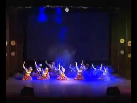 bhoomro bhoomro students of sahapur suchichhandam dance academy