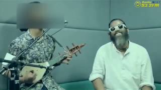 অতীতের কথা গুলো পুরনো সৃতি গুলো    Bangla New Heart Touching song     2018