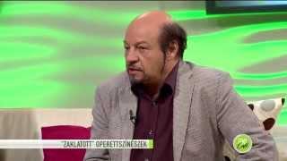 Meztelen fotókkal bombázzák KERO színészeit - 2015.05.21. - tv2.hu/fem3cafe