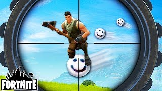 Fortnite Funny Fails and WTF Moments! #52 (Daily Fortnite Best Moments)
