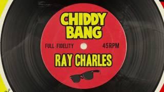 """Chiddy Bang - """"Ray Charles"""" official song"""