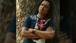 Folk Song By Fakir Milon/Aktaito Jibon Amar