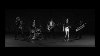 Minuit - Flash (Clip Officiel)