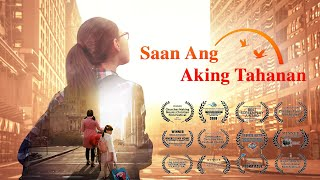 Tagalog Christian Gospel Movie |