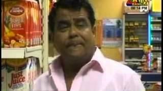 Bangla Serial Shunnotay Bona Ghor by Mosharraf Karim p=07