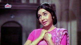 Chanda O Chanda - Lakhon Mein Ek -1971