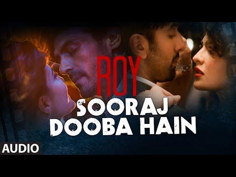 Xxx Mp4 Sooraj Dooba Hain FULL AUDIO Song Roy Arijit Singh Ranbir Kapoor Arjun Rampal T Series 3gp Sex