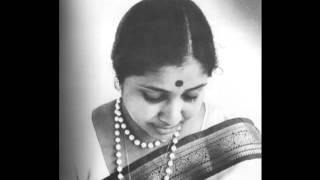 Pyaar Ne Kitne Sapne Dekhe - Funtoosh (1956), Sahir, SDB, Asha Bhosle