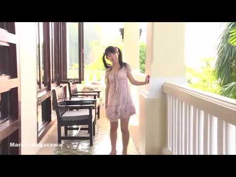 Japan school girl model by mister T