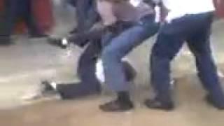 Video KZN SKUL Sizimele