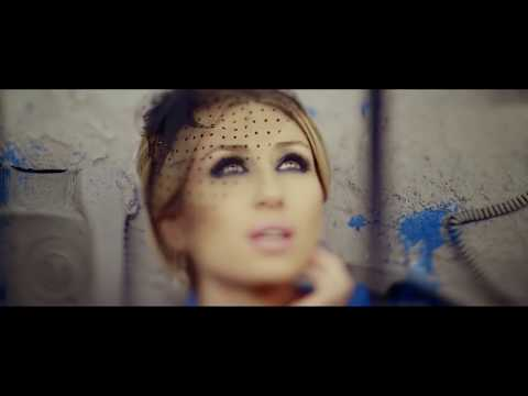 Christine Pepelyan Karotic Official Music Video Full HD 2015