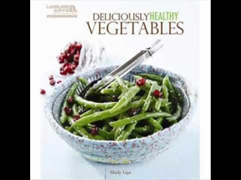 Xxx Mp4 How To Cook Deliciously Healthy Vegetables 3gp Sex