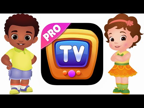 Xxx Mp4 Download ChuChu TV Pro Learning App For Kids And Watch All Videos AD Free With Activity And Games 3gp Sex