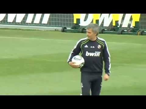 Xxx Mp4 Bulge Mourinho 3gp Sex